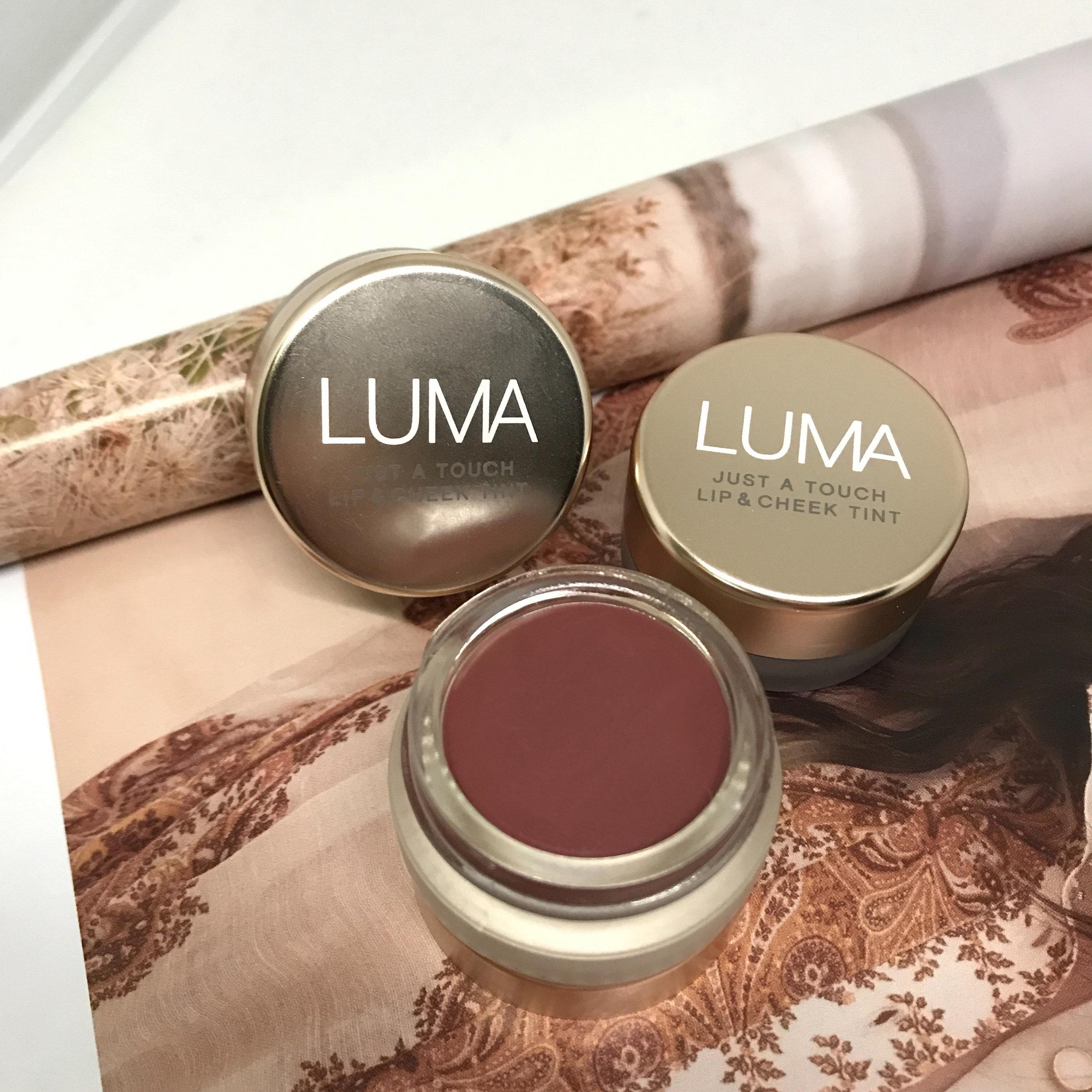 luma lady luck lip and cheek.jpg