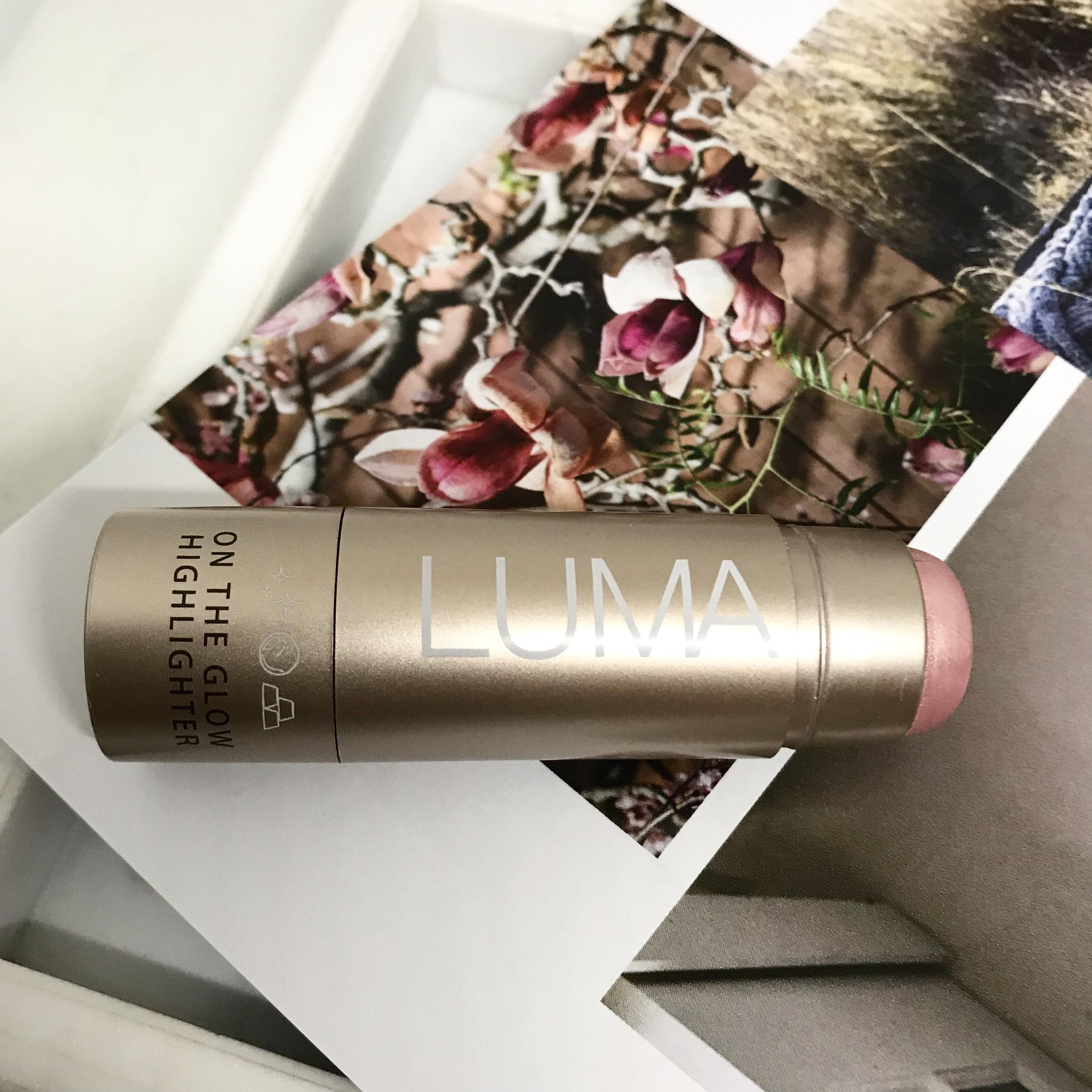 luma highlighter.jpg