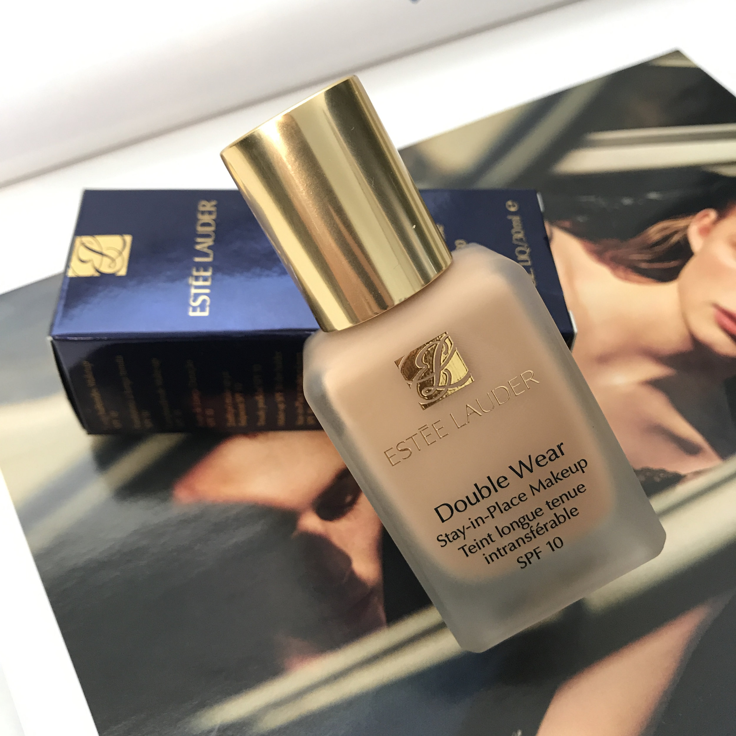 estee lauder double wear.jpg