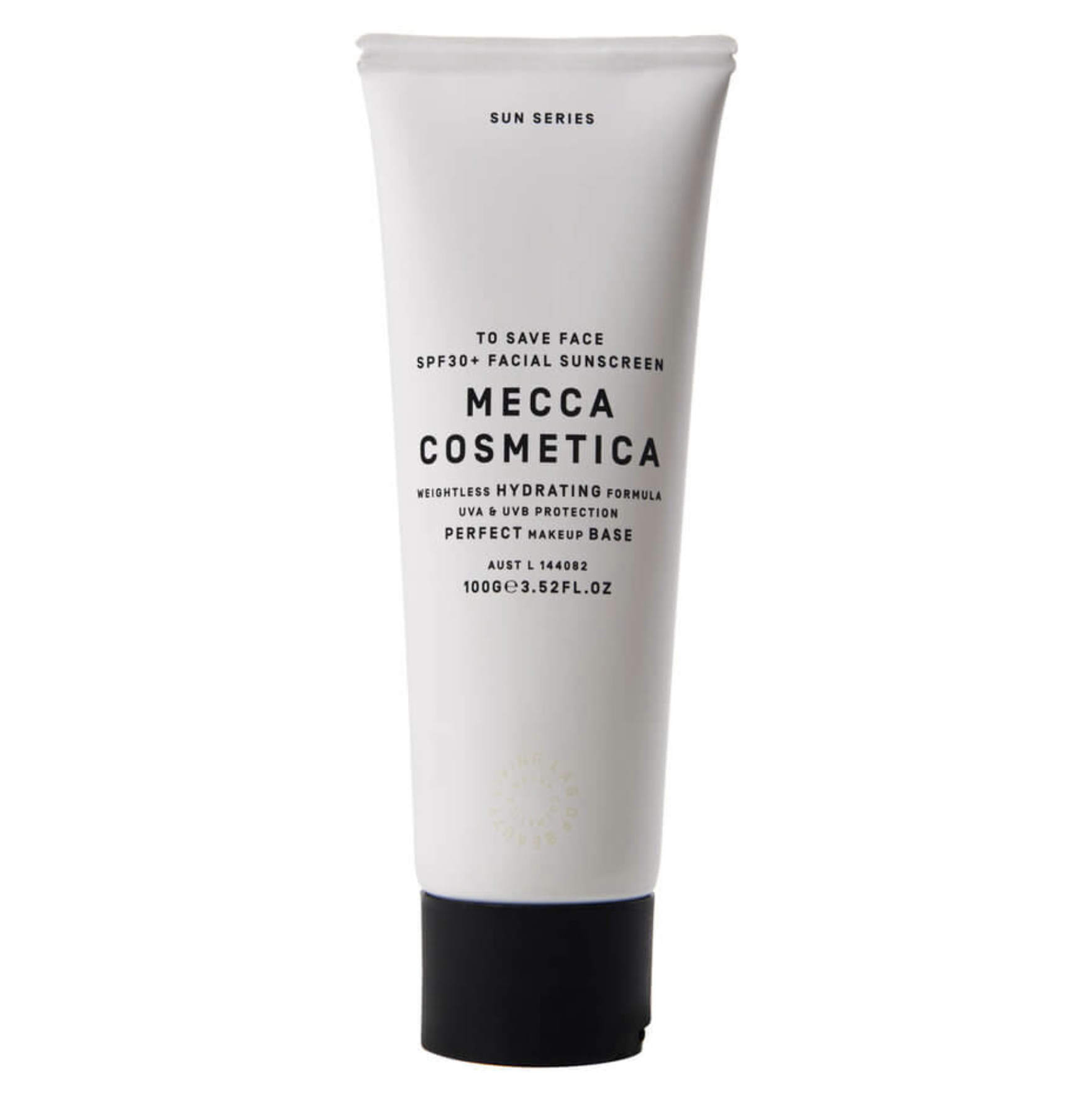 mecca spf 30.png