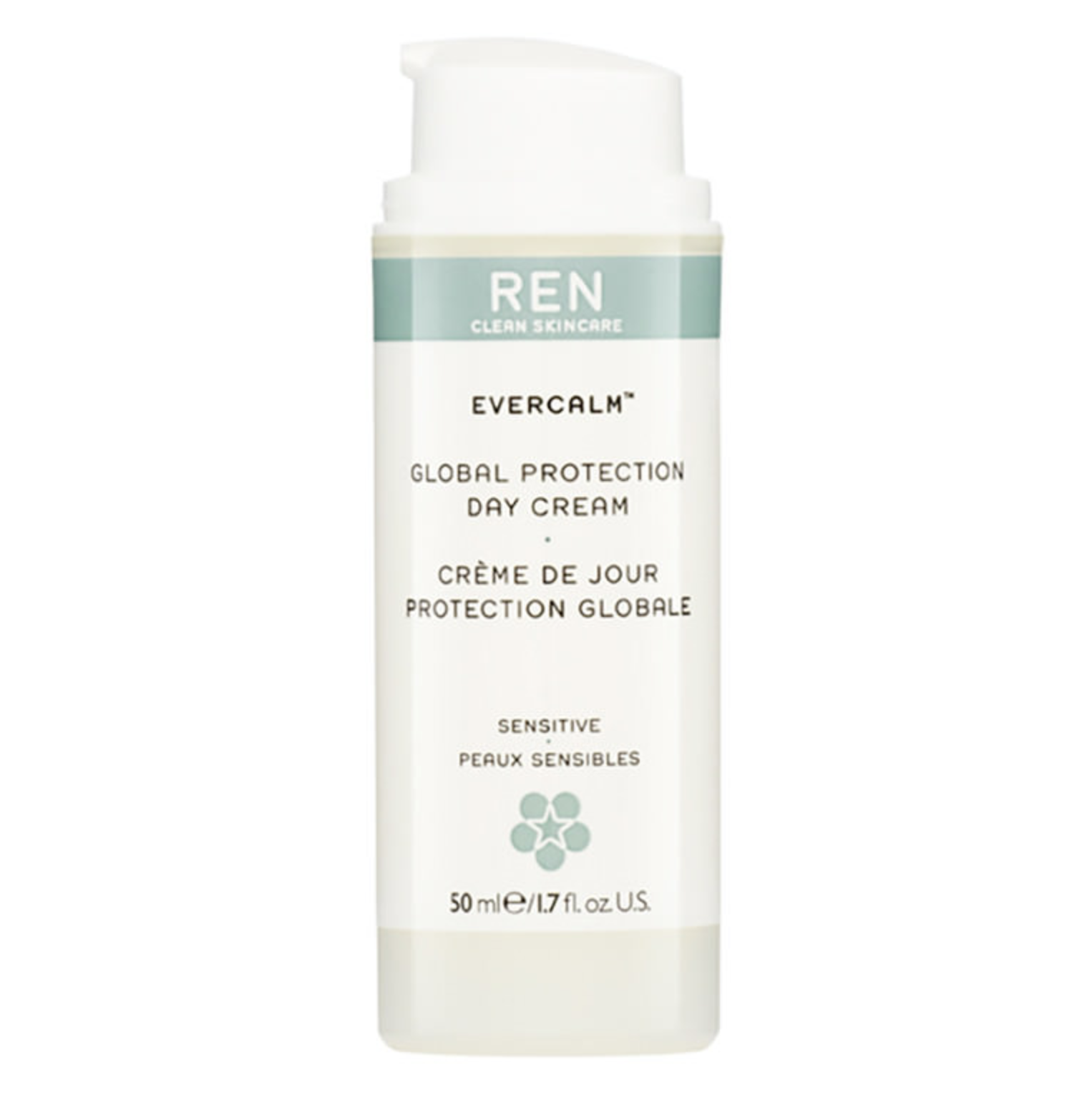 ren day cream.png