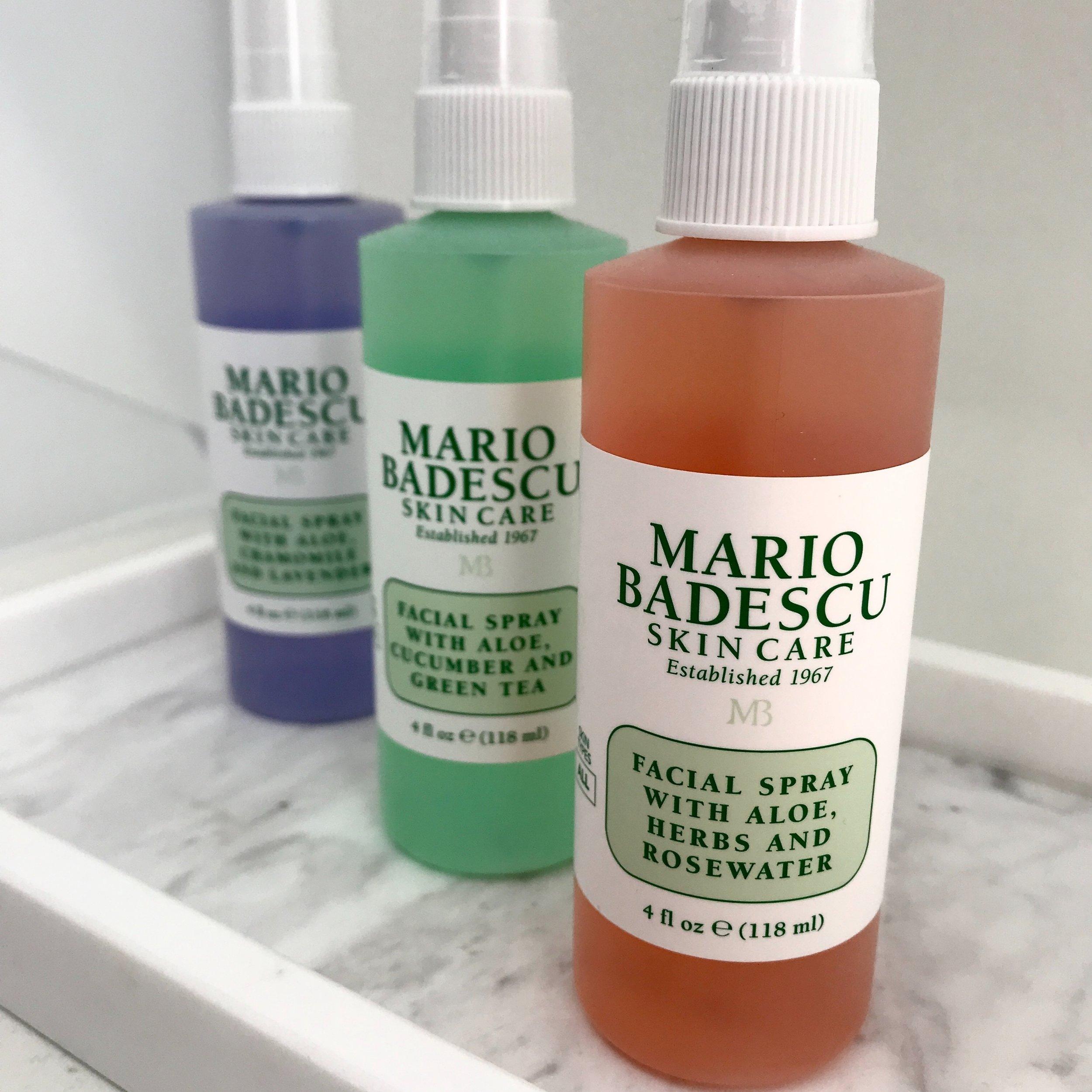 maroi badescu sprays.jpg