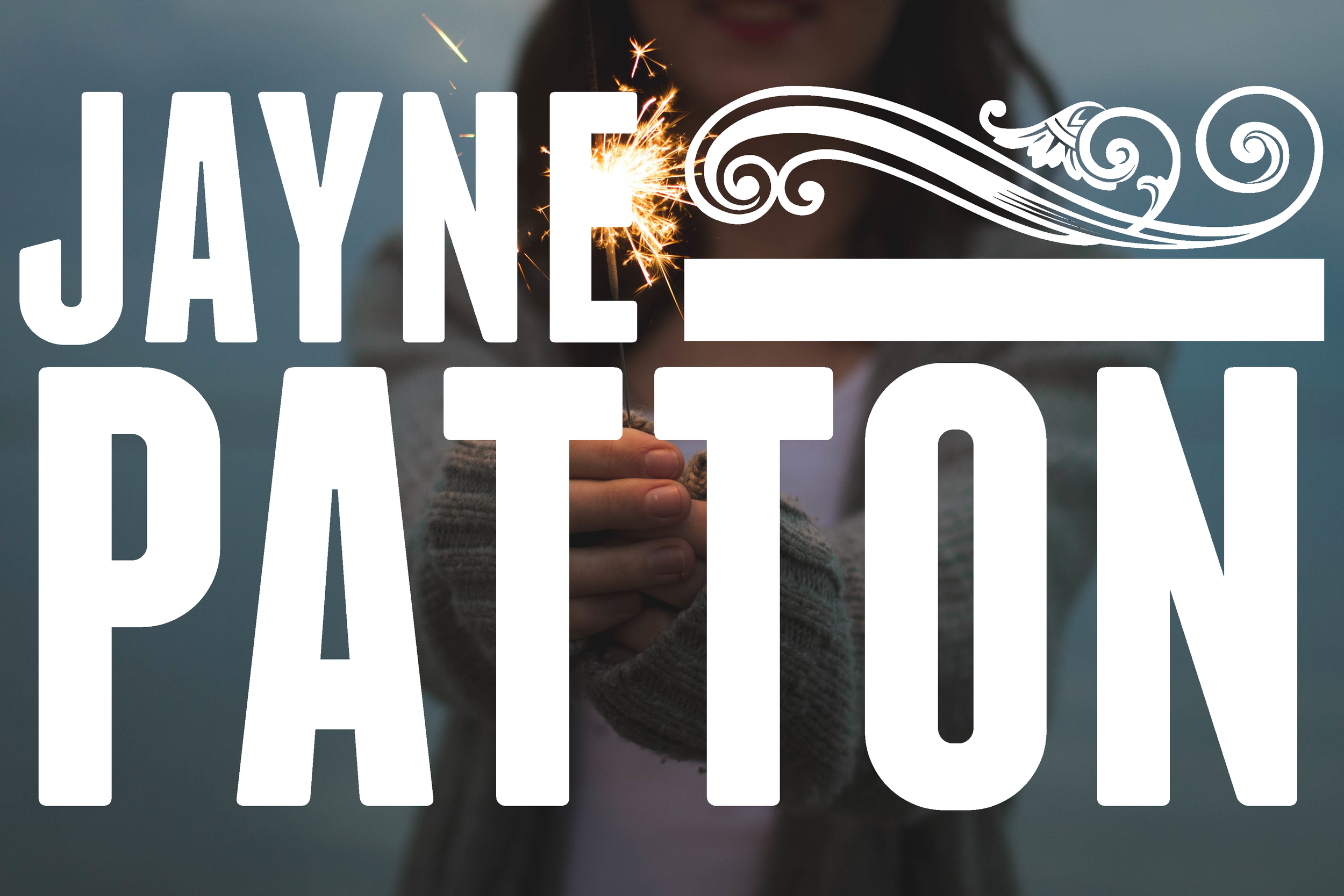 Jayne Patton