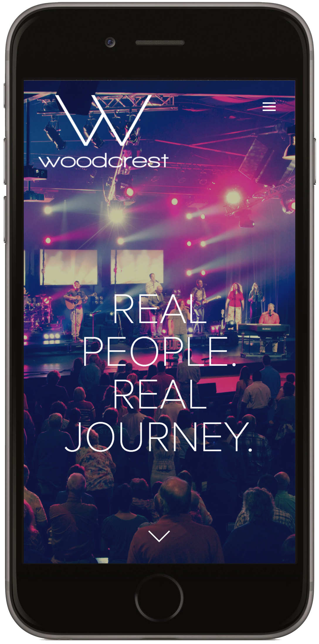 woodcrest-iphone.png