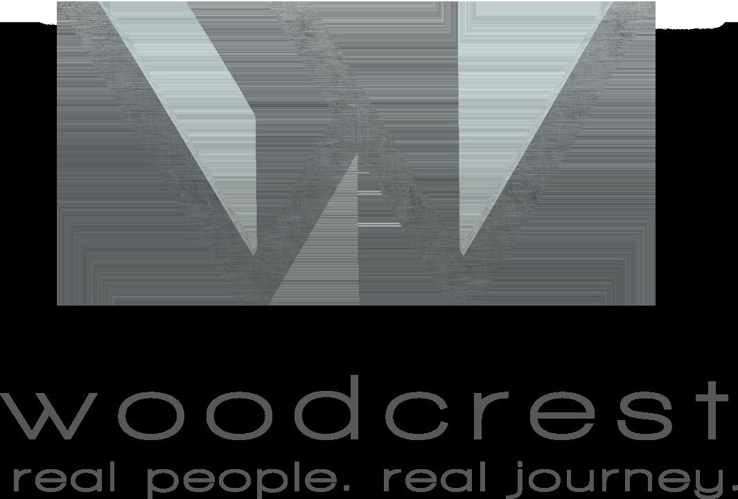 1448510274_Woodcrest_Metal_Logo_with_tagline.png