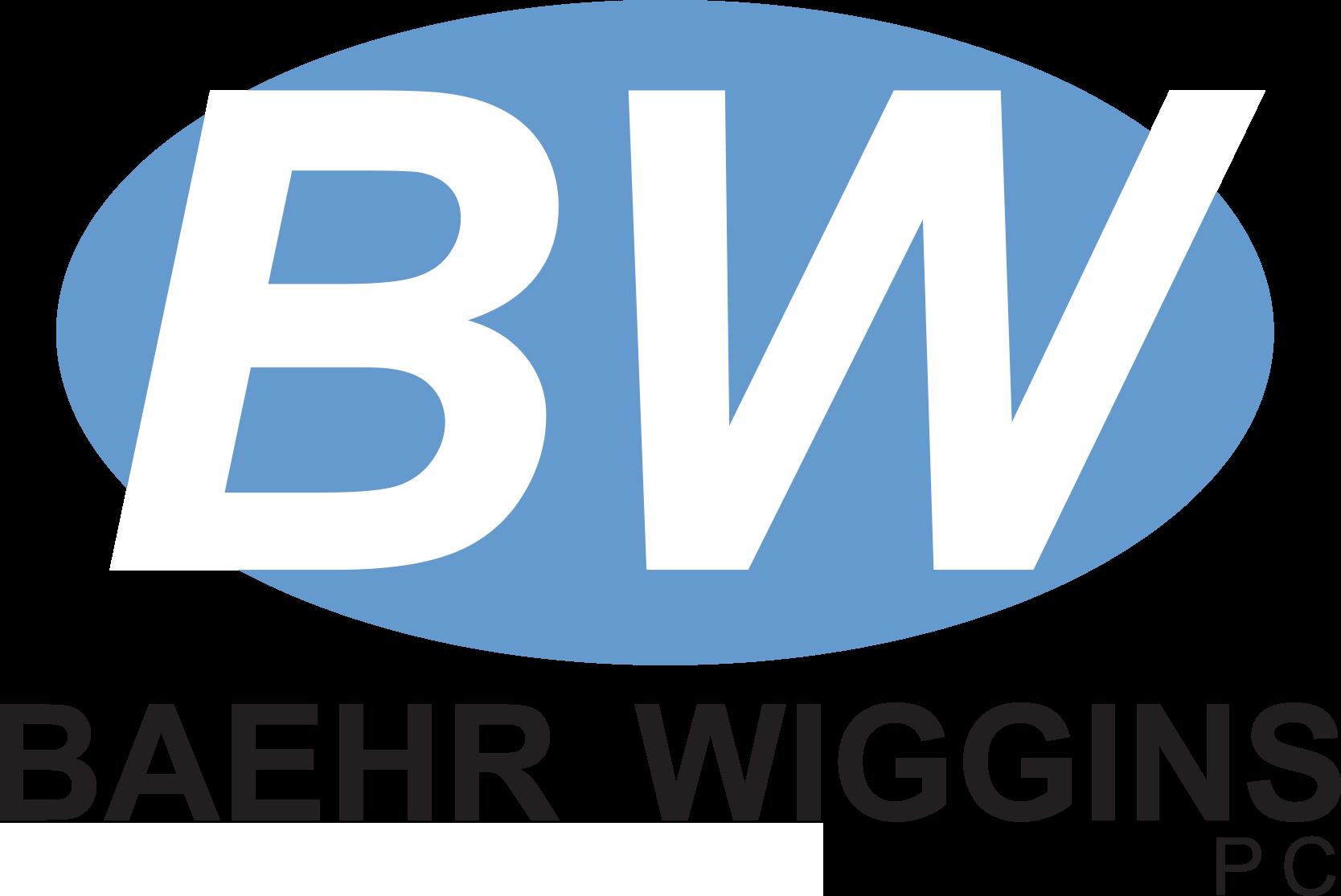 baehr_wiggins_logo.png