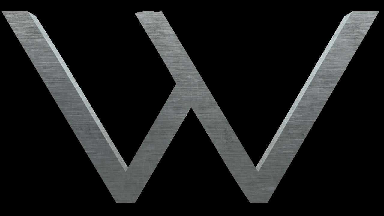 Woodcrest logo