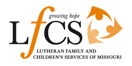 Lutheran Family and Children's Services of Missouri