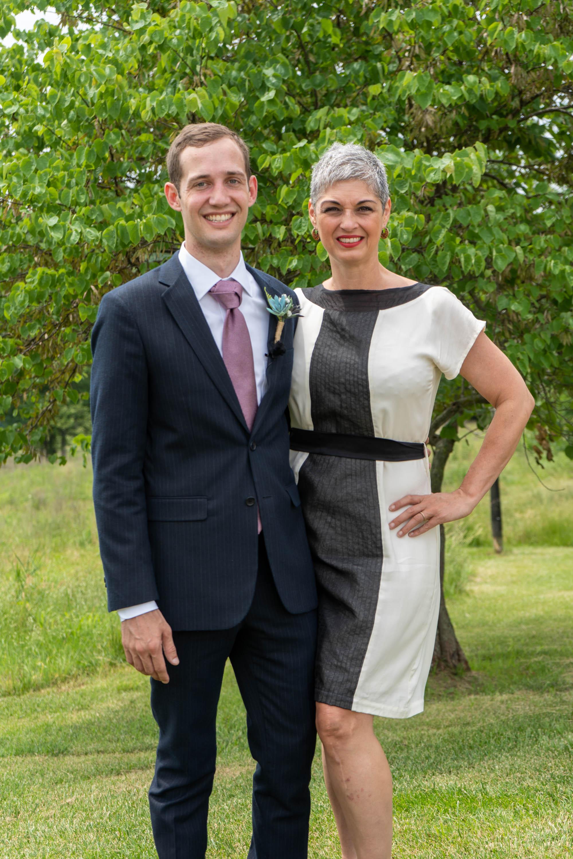 Sarah and Todd-33.jpg