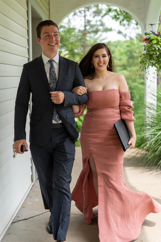 Sarah and Todd-38.jpg