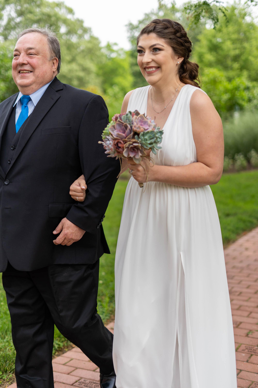 Sarah and Todd-42.jpg
