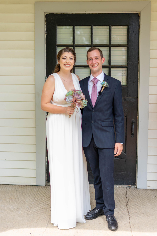 Sarah and Todd-54.jpg