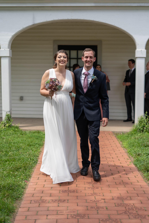 Sarah and Todd-55.jpg