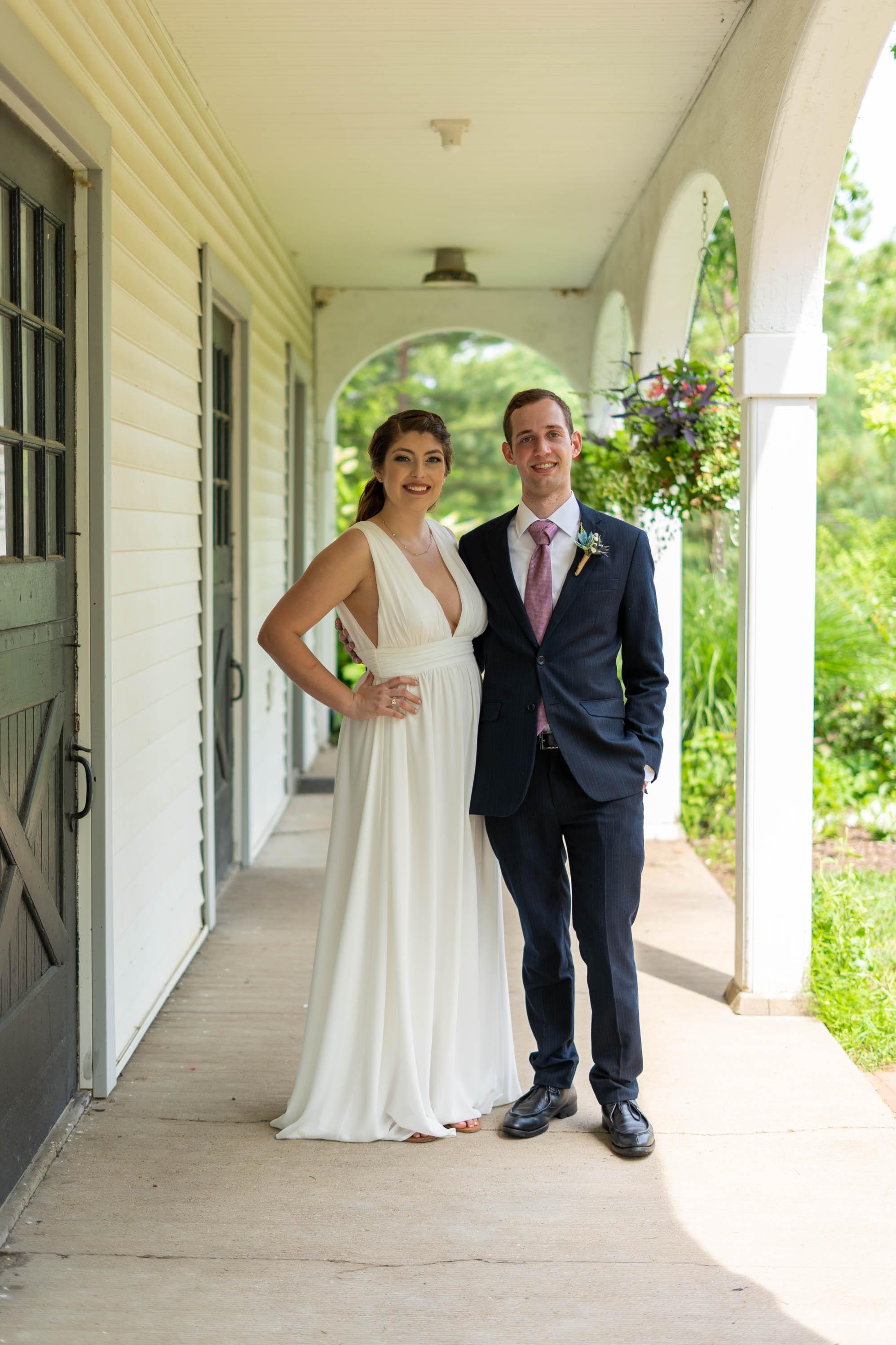 Sarah and Todd-103.jpg