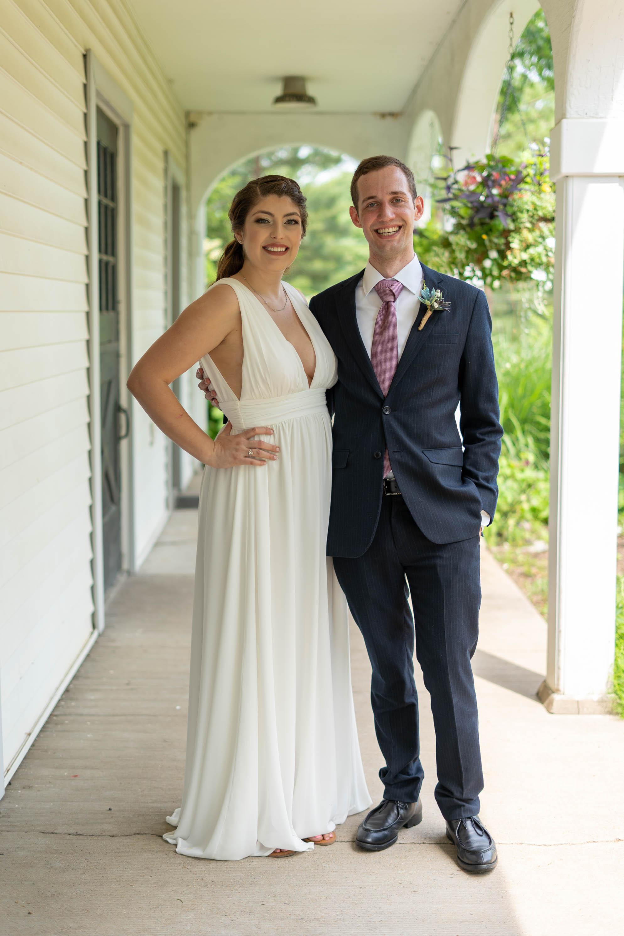 Sarah and Todd-104.jpg