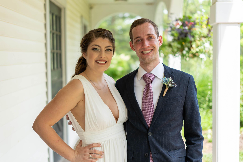 Sarah and Todd-105.jpg