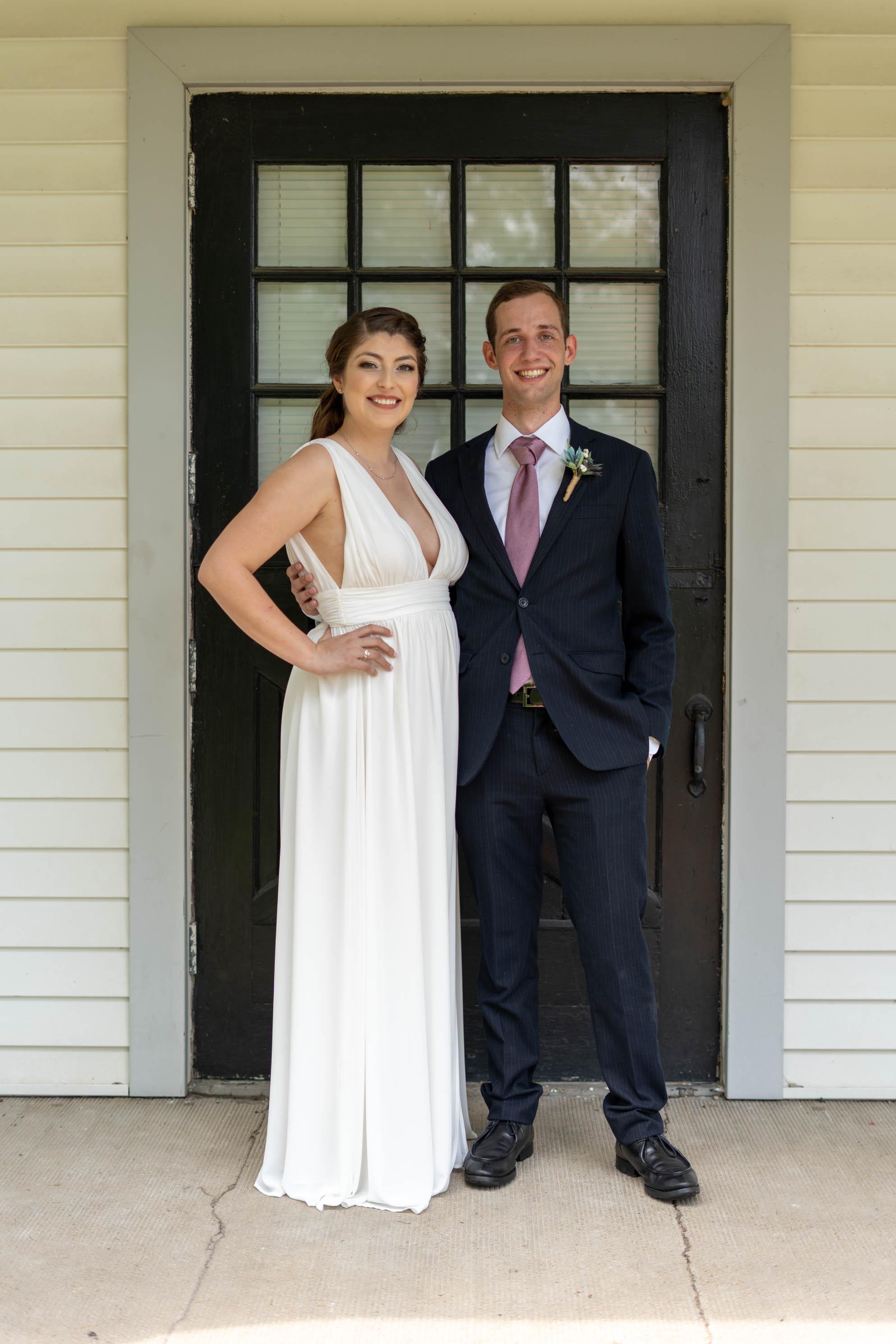 Sarah and Todd-106.jpg