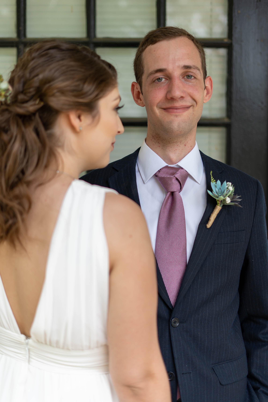 Sarah and Todd-109.jpg