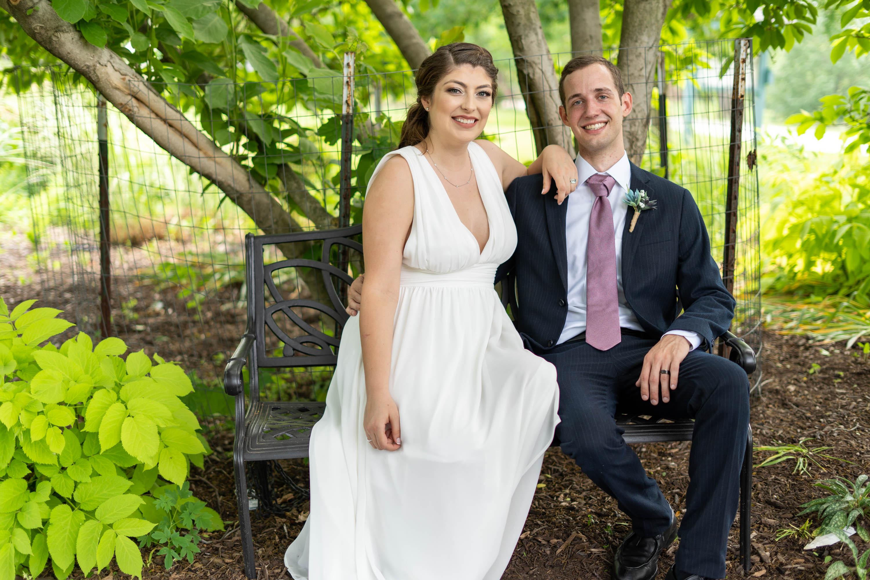 Sarah and Todd-111.jpg
