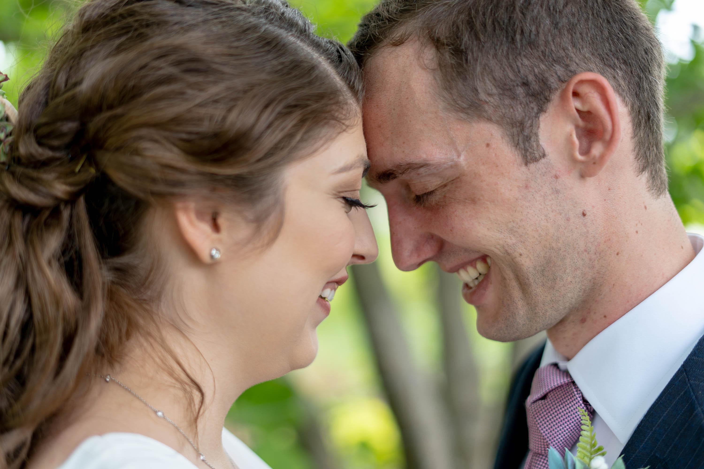 Sarah and Todd-114.jpg