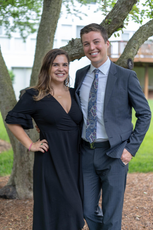 Sarah and Todd-142.jpg