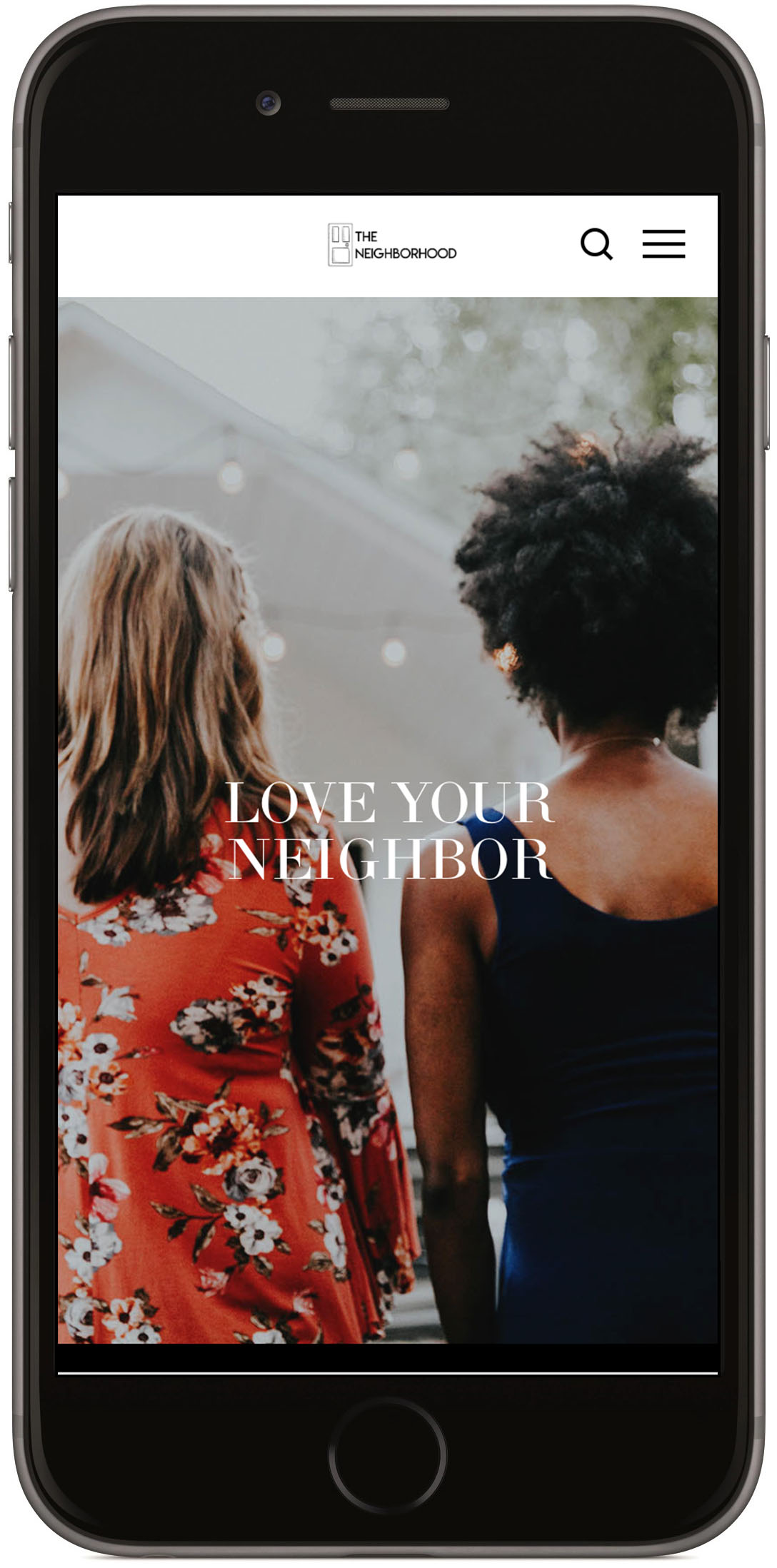 neighborhood iphone.jpg