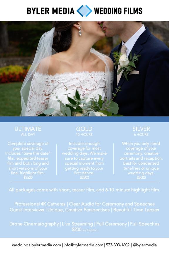 wedding info 4x6.jpg