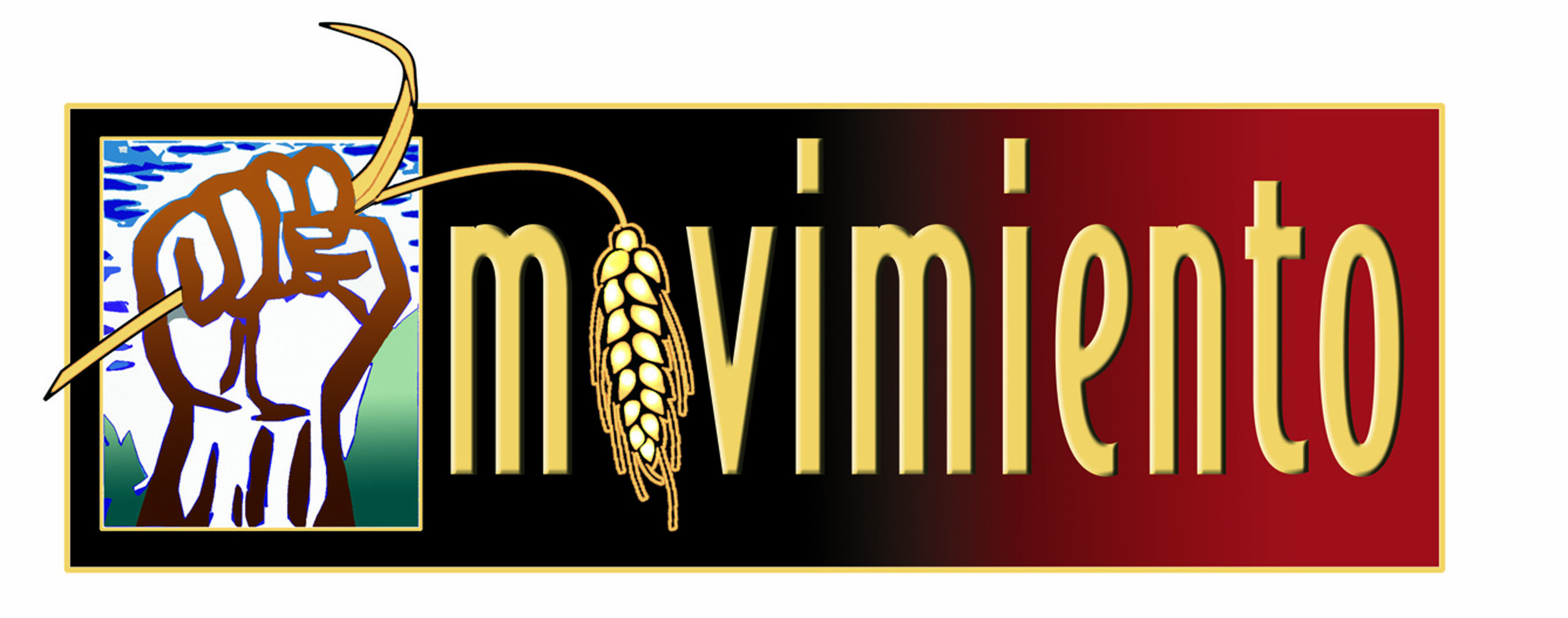 For more information about Movimiento click here