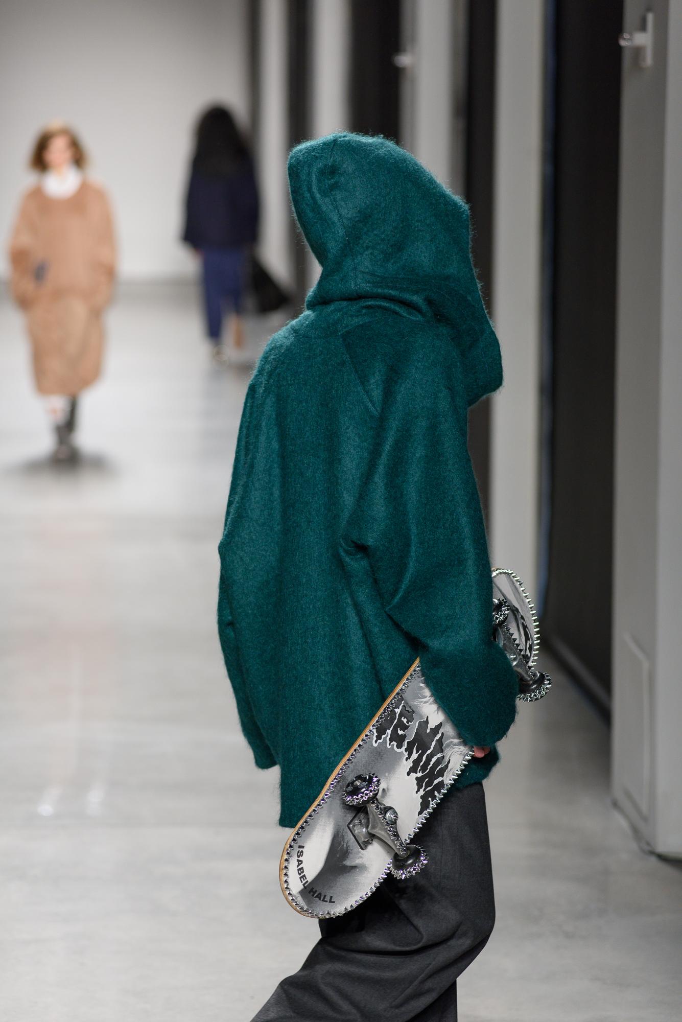 Pratt_Fashion_Show1_2016-Low-Res-458.jpg