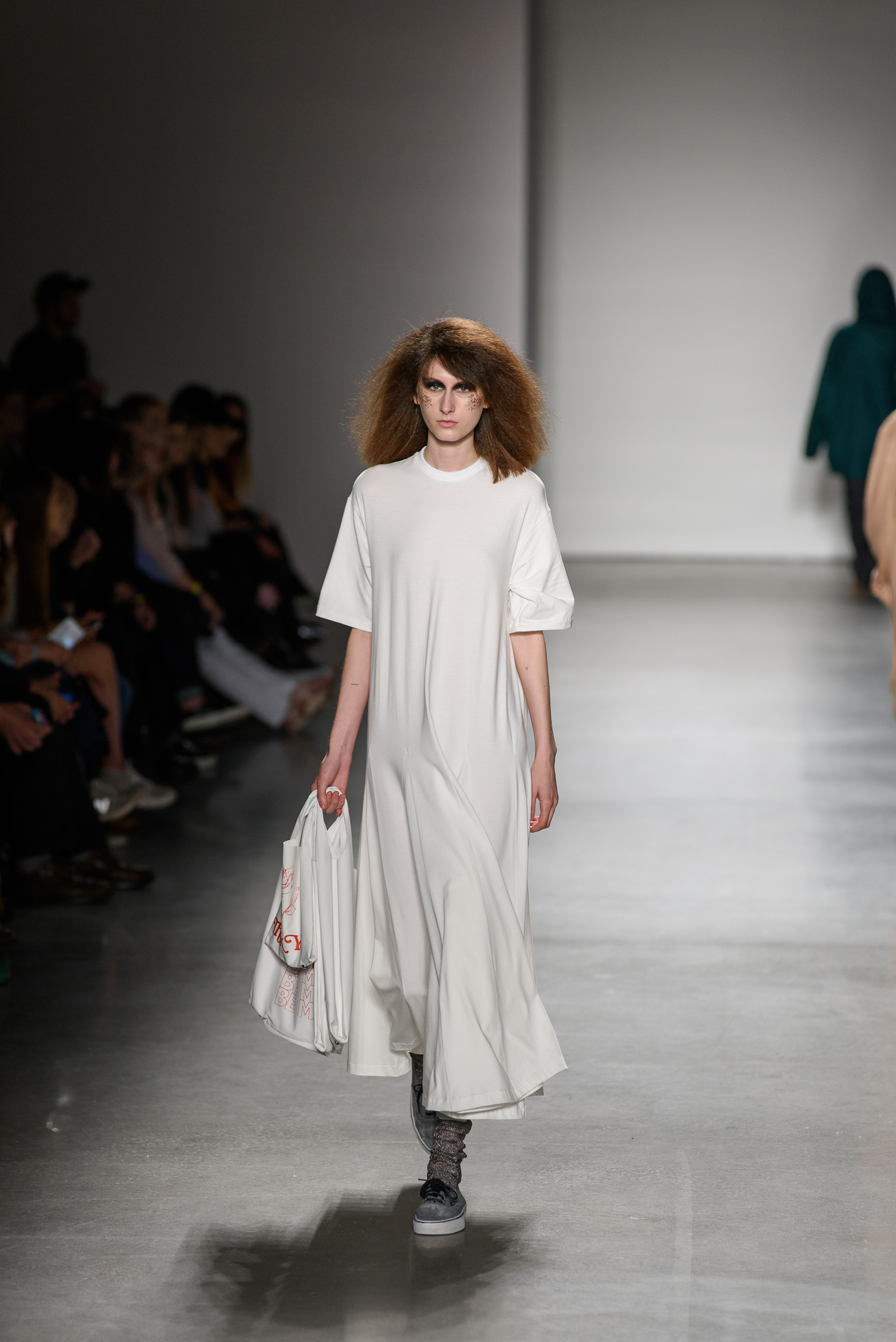 Pratt_Fashion_Show1_2016-Low-Res-463.jpg