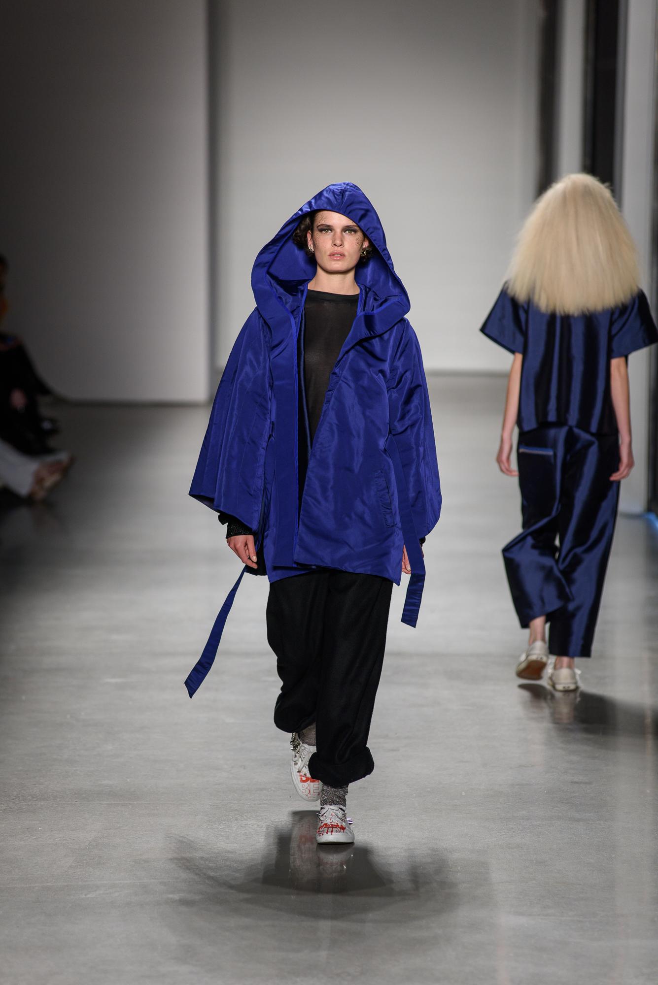 Pratt_Fashion_Show1_2016-Low-Res-471.jpg