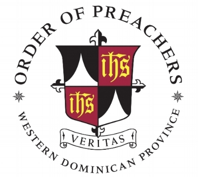 As a Dominican parish, our situation is a little different than the rest of the Archdiocese. We are making the most of the generosity of the Archdiocese for the benefit of the elderly and infirm Dominican friars of the Western Dominican Province. Please  CLICK HERE  to learn more about the care of elderly and infirm friars in the Western Dominican Province.