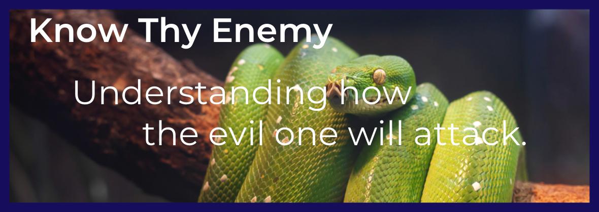 Know thy enemy2.jpeg