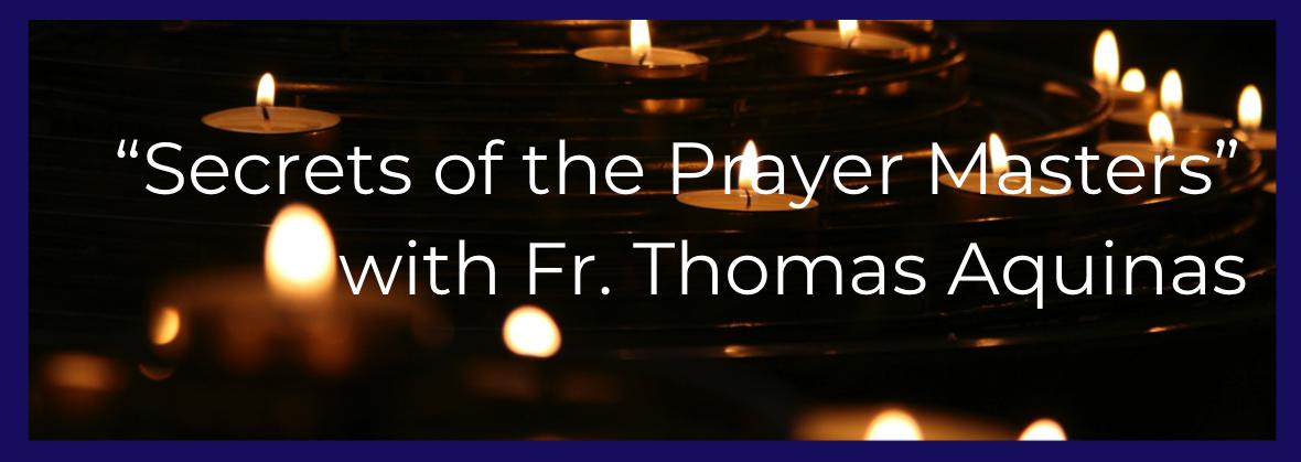 Secrets of the Prayer Masters.jpeg