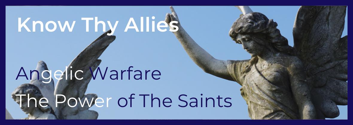 Know thy allies long.jpeg