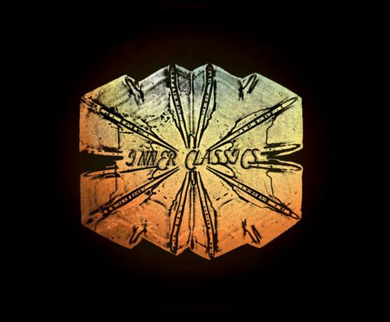 Snowblink Inner Classics (2012) Arts & Crafts Records -