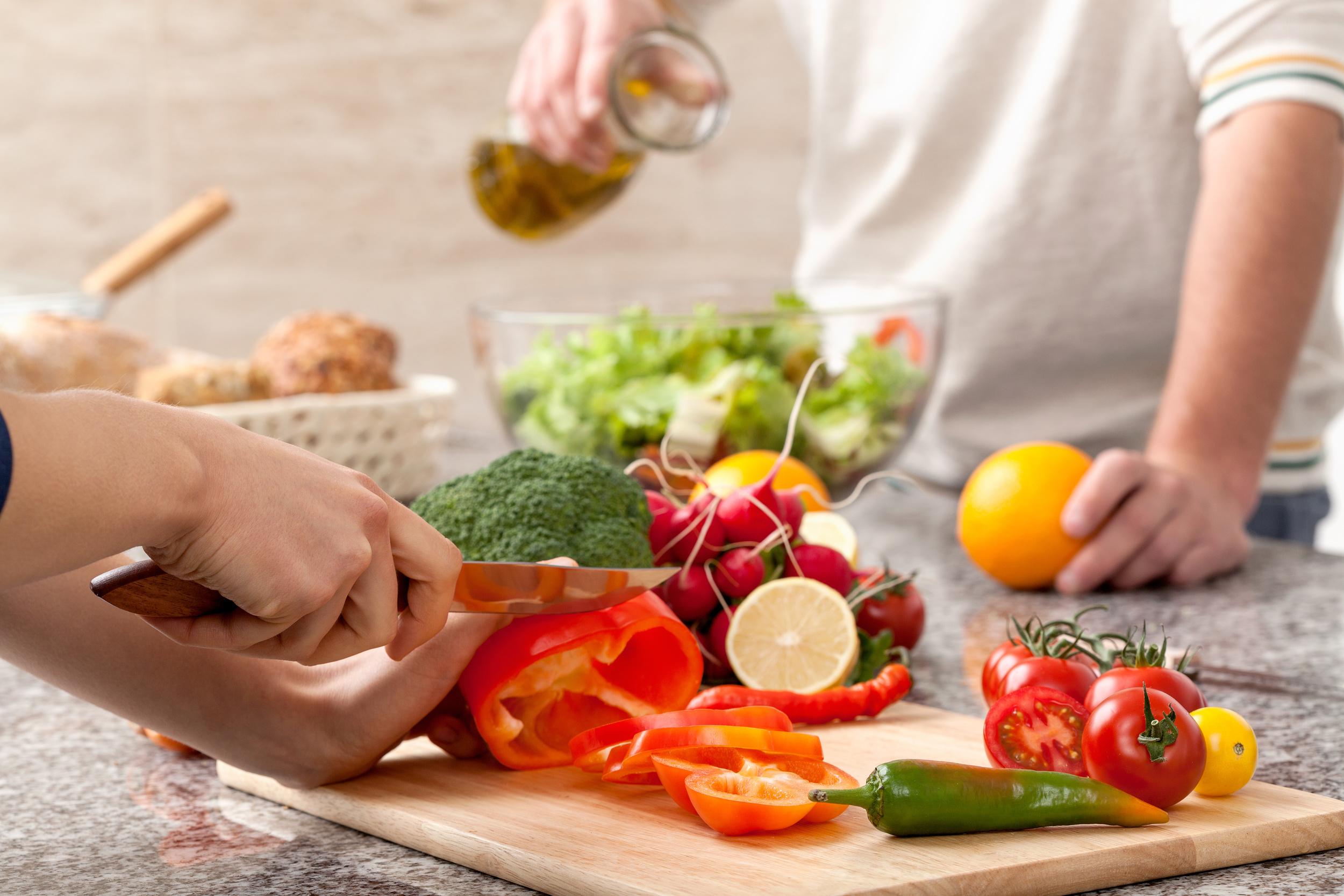 nutrition-cooking-class.jpg