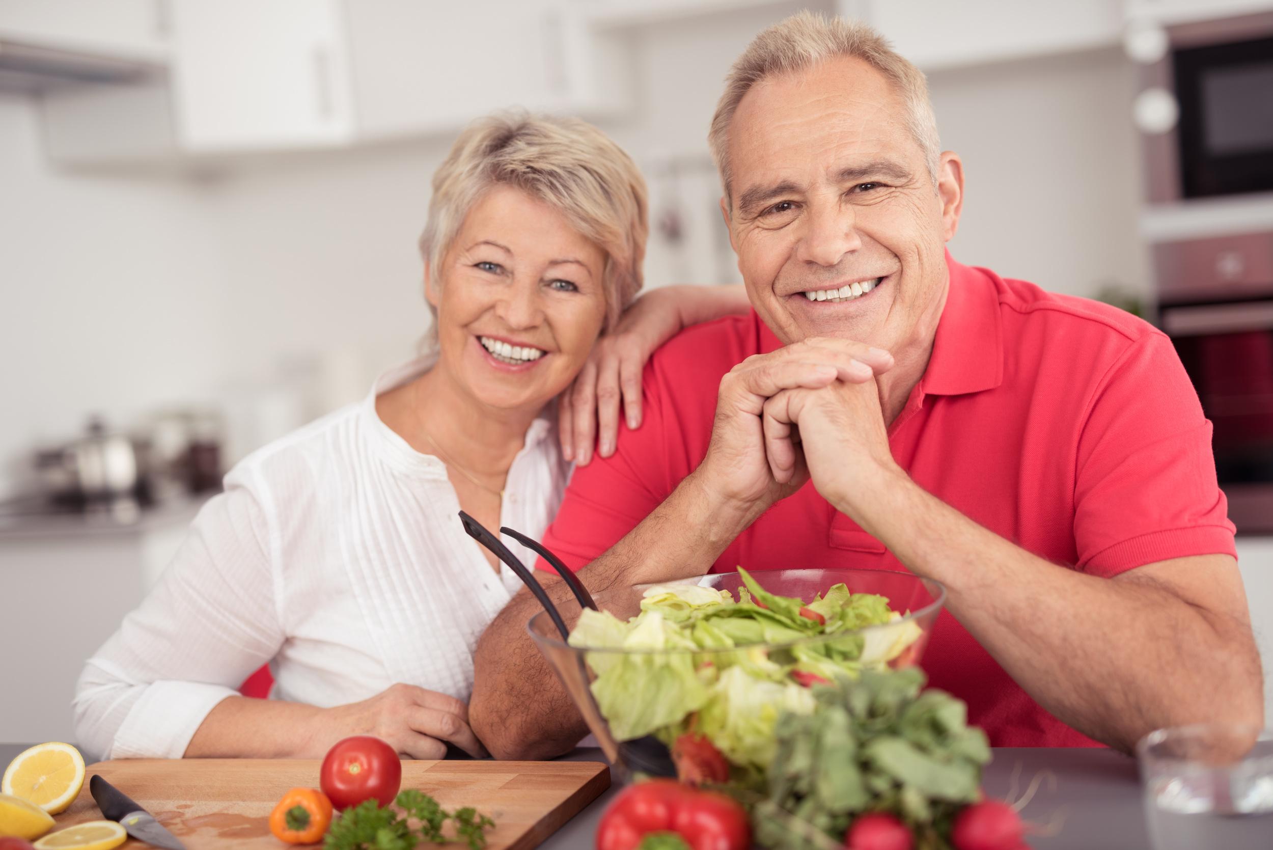 couples-wellness-package.jpeg