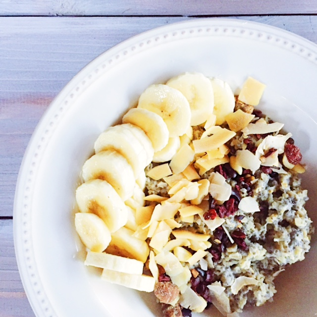 warm_chia_seed_oatmeal