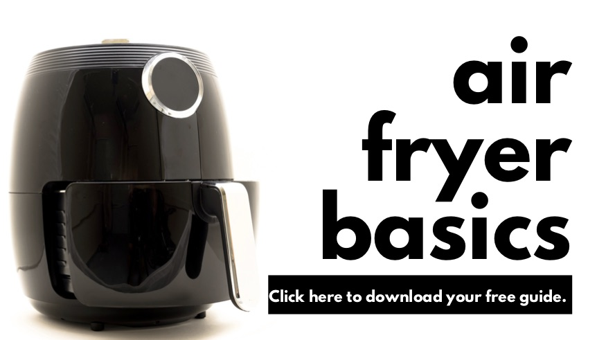 air fryer banner.jpg