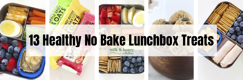 13 Healthy No Bake Lunchbox Treats-2.jpg