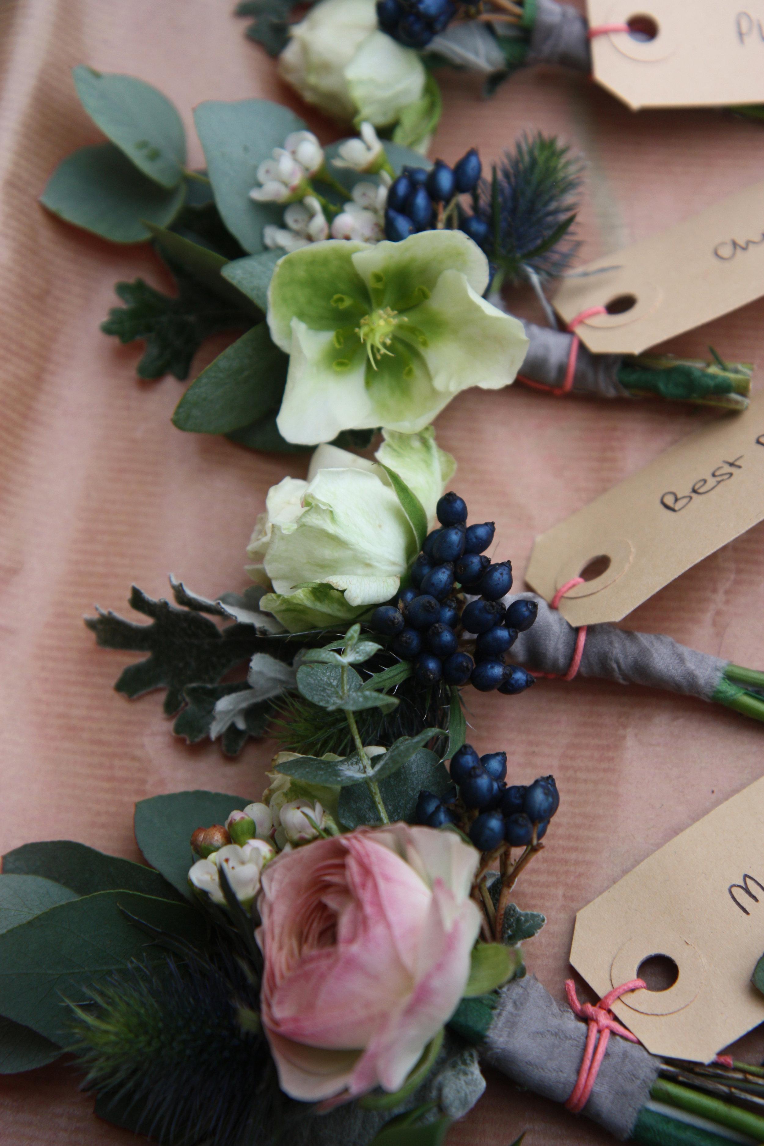 buttonholes6.jpg