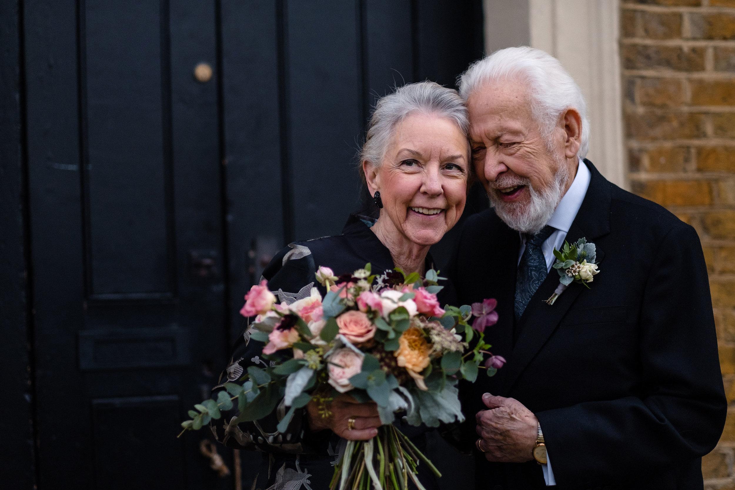 Nancy&Derek-24.jpg