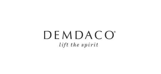 Art Hearts // Demdaco