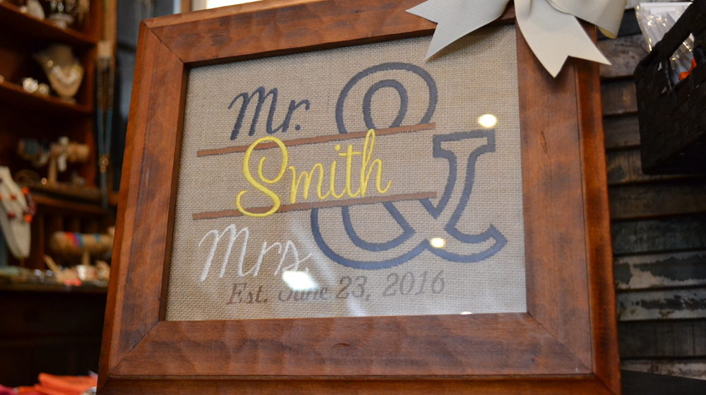 TR_Wedding Announcement Embroidery.jpg