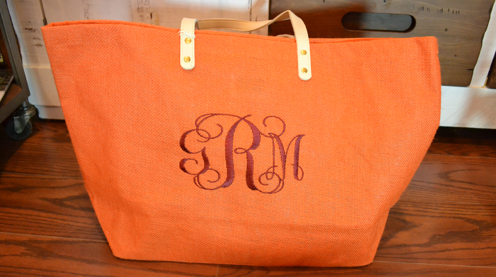 TR_Orange Monogrammed Bag.jpg