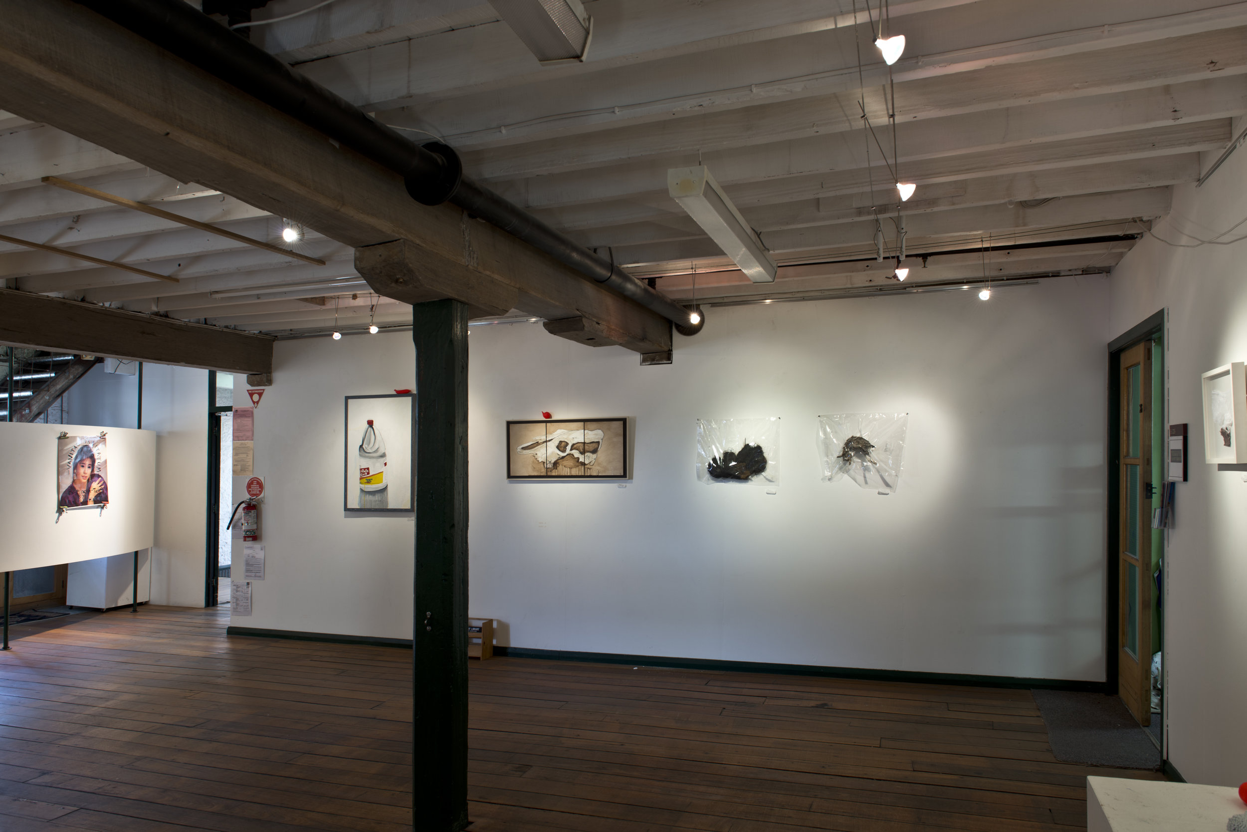 Gallery Vanitas 2.jpg