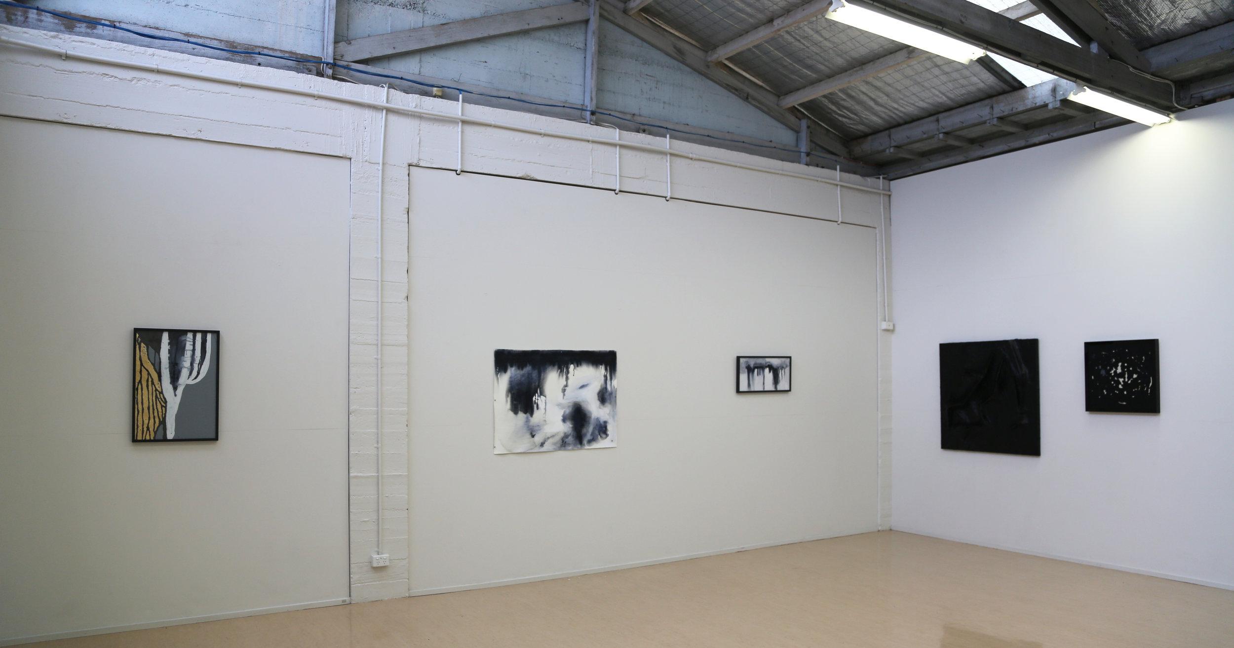 Gallery Space 1.jpg