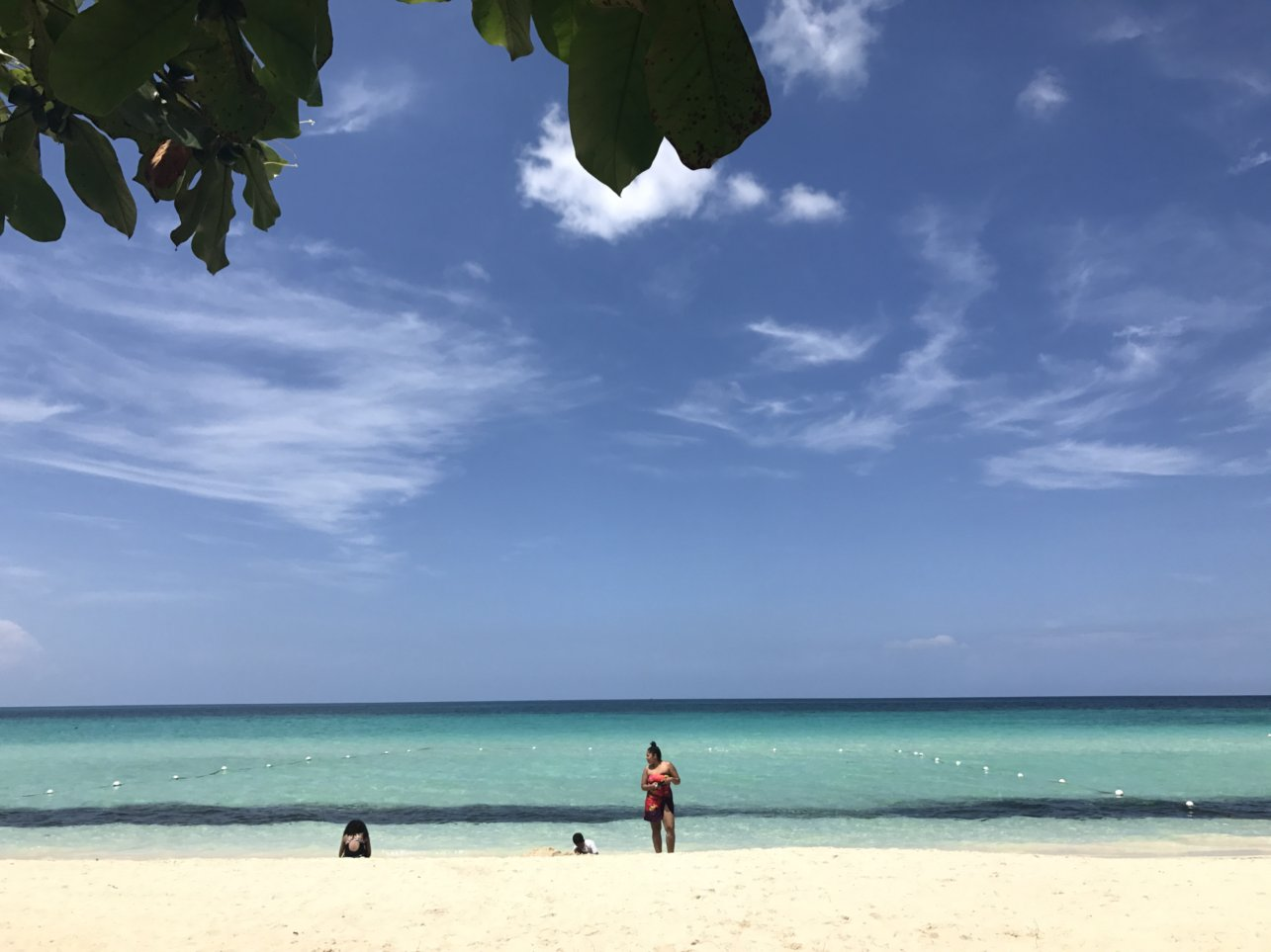 beach 2.jpeg
