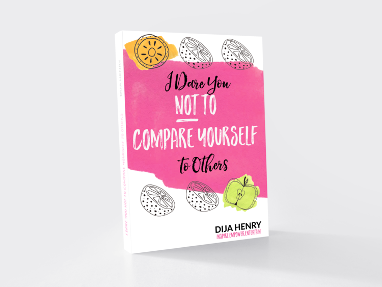 dare+not+to+compare+book-mockup copy.png